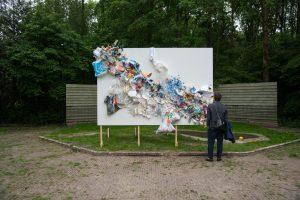 amstelpark_002