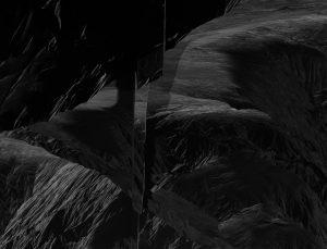 Monsters, Dark Mills & Angels