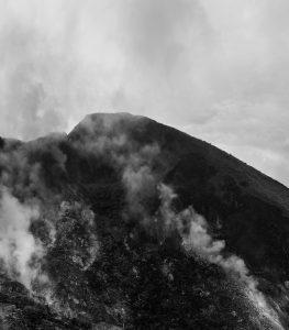 landslide_80x70Monsters, Dark Mills & Angels