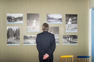 (untitled) Photographs201475x50cmInkjet print, Framed
